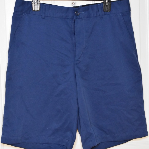 Other - Greg Norman Collection Shorts